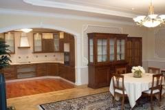 апартамены-вид-на-кухню