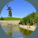 Алиби агентство Волгоград